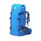 Fjällräven Kajka 65 Backpack Women blue